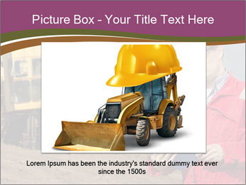 0000072677 PowerPoint Template - Slide 16