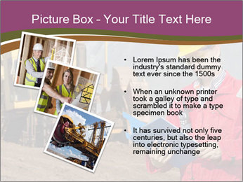 0000072677 PowerPoint Template - Slide 17