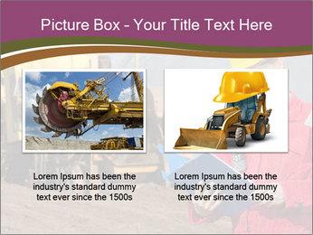 0000072677 PowerPoint Templates - Slide 18