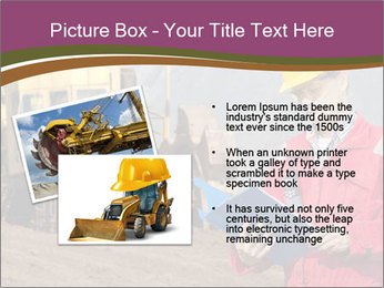 0000072677 PowerPoint Template - Slide 20
