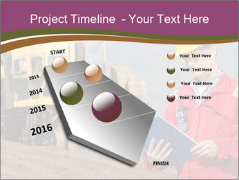 0000072677 PowerPoint Template - Slide 26
