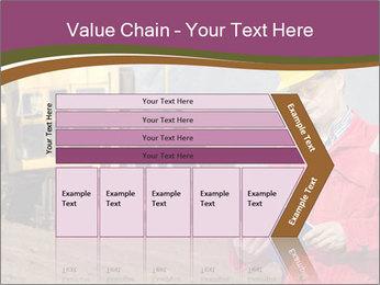 0000072677 PowerPoint Templates - Slide 27