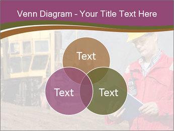 0000072677 PowerPoint Templates - Slide 33