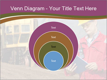 0000072677 PowerPoint Templates - Slide 34