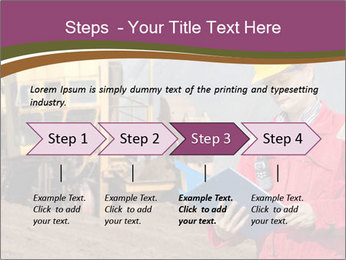 0000072677 PowerPoint Template - Slide 4