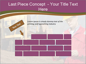 0000072677 PowerPoint Template - Slide 46