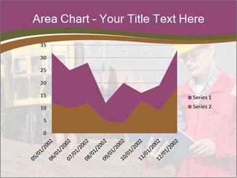 0000072677 PowerPoint Templates - Slide 53