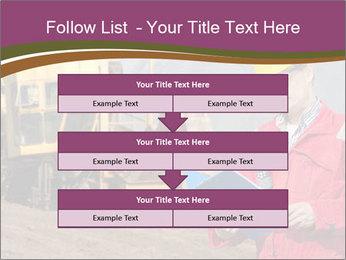 0000072677 PowerPoint Templates - Slide 60