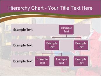 0000072677 PowerPoint Templates - Slide 67