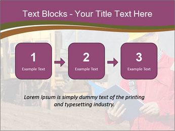 0000072677 PowerPoint Templates - Slide 71
