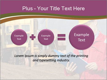 0000072677 PowerPoint Template - Slide 75