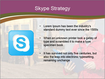 0000072677 PowerPoint Template - Slide 8