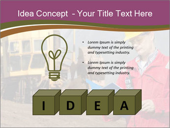 0000072677 PowerPoint Template - Slide 80