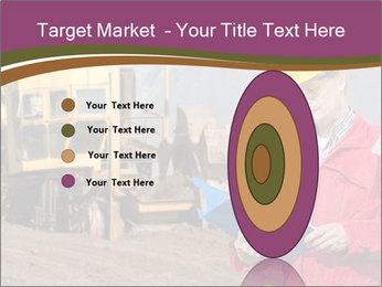 0000072677 PowerPoint Templates - Slide 84