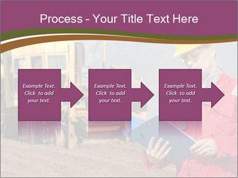 0000072677 PowerPoint Templates - Slide 88