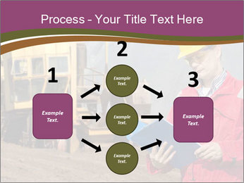 0000072677 PowerPoint Templates - Slide 92