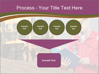 0000072677 PowerPoint Template - Slide 93
