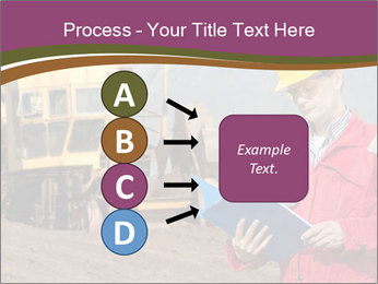 0000072677 PowerPoint Templates - Slide 94