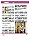 0000072677 Word Templates - Page 3