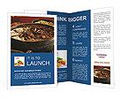 0000072678 Brochure Template