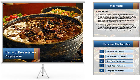 0000072678 PowerPoint Template