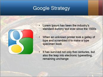 0000072678 PowerPoint Template - Slide 10