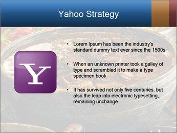 0000072678 PowerPoint Template - Slide 11