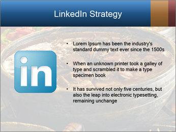0000072678 PowerPoint Template - Slide 12