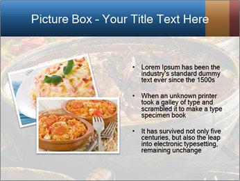 0000072678 PowerPoint Template - Slide 20