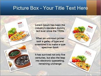 0000072678 PowerPoint Template - Slide 24