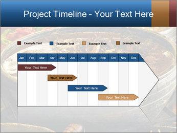 0000072678 PowerPoint Template - Slide 25