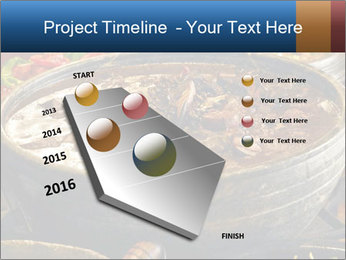 0000072678 PowerPoint Template - Slide 26