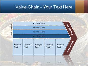 0000072678 PowerPoint Template - Slide 27