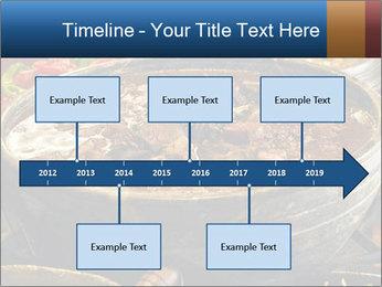 0000072678 PowerPoint Template - Slide 28