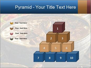 0000072678 PowerPoint Template - Slide 31