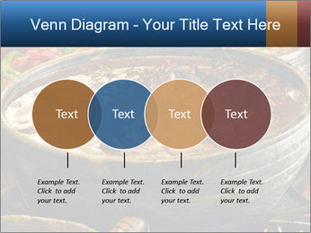 0000072678 PowerPoint Template - Slide 32