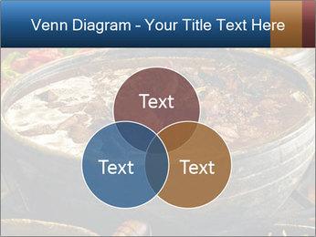 0000072678 PowerPoint Template - Slide 33