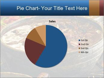 0000072678 PowerPoint Template - Slide 36