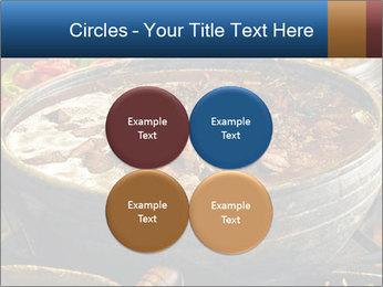 0000072678 PowerPoint Template - Slide 38