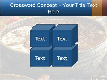 0000072678 PowerPoint Template - Slide 39