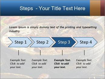 0000072678 PowerPoint Template - Slide 4