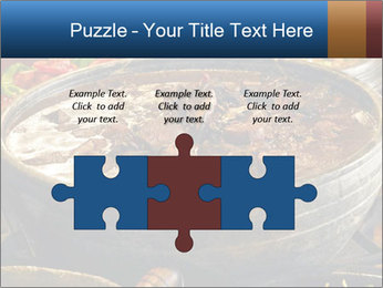 0000072678 PowerPoint Template - Slide 42