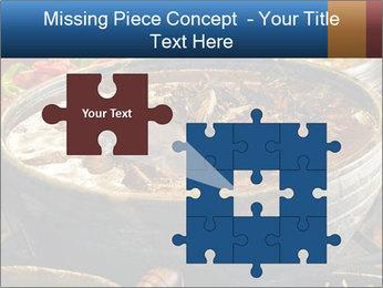 0000072678 PowerPoint Template - Slide 45