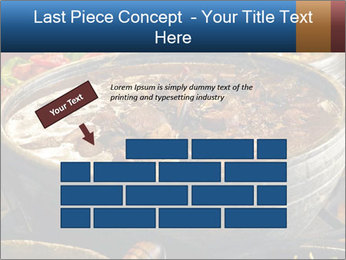 0000072678 PowerPoint Template - Slide 46