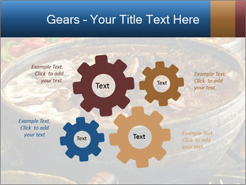 0000072678 PowerPoint Template - Slide 47