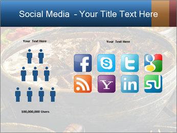 0000072678 PowerPoint Template - Slide 5