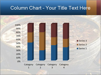 0000072678 PowerPoint Template - Slide 50
