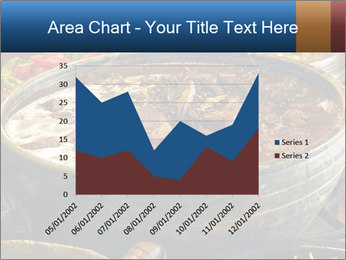 0000072678 PowerPoint Template - Slide 53
