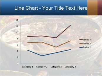 0000072678 PowerPoint Template - Slide 54