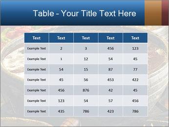 0000072678 PowerPoint Template - Slide 55